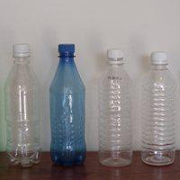 Plastics Recycling | Zero Waste Singapore