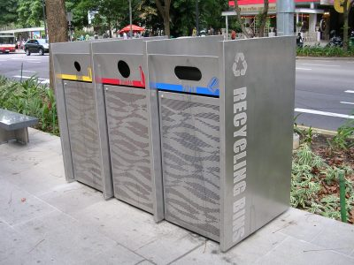 recycling-bins-3