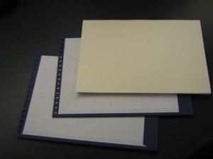 materials2