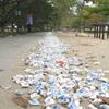 Waste Generated From Marathons