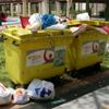 How to Monitor and Manage Waste Flows in Singapore