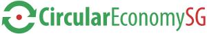 CES logo (20 Feb 2015)