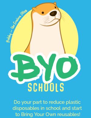 BYO Schools Programme