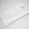 #2 Singaporean response to a plastic bag charge